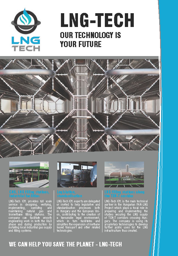 c7b542a9005f89 LNG-Tech – Our Technology is Your Future